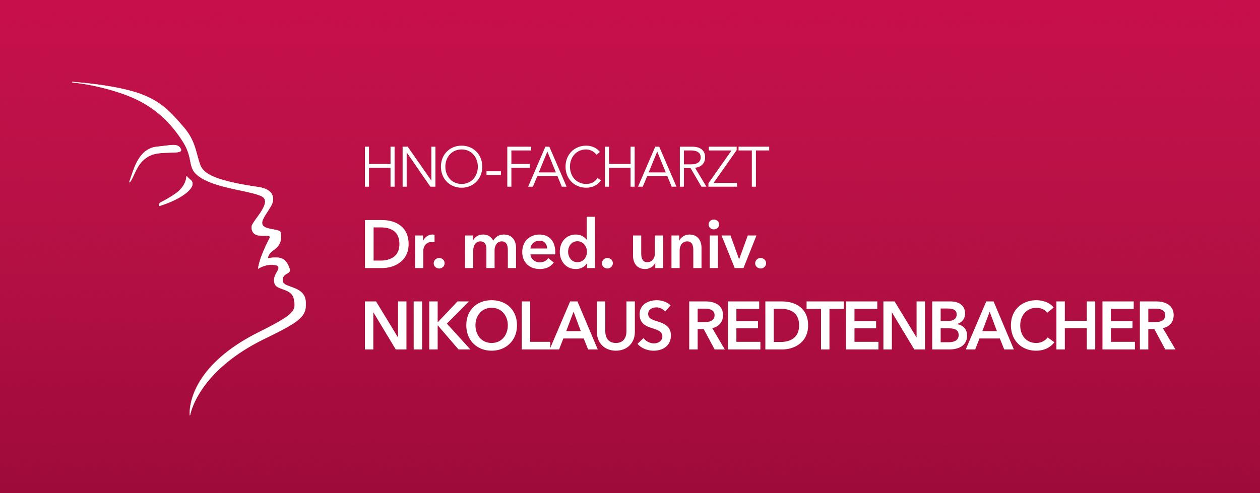 HNO Behandlung in Ternitz